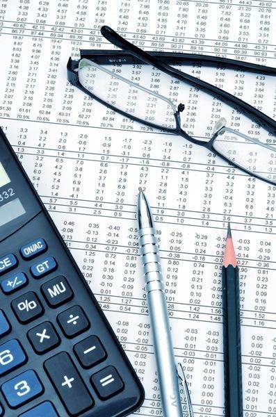 forensic-accounting-1
